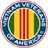 Link to Utah Vietnam Veterans of America